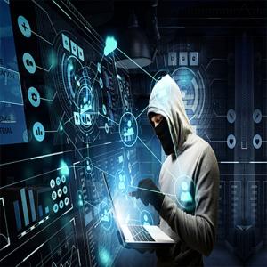 Siber Saldırı Güvenliği