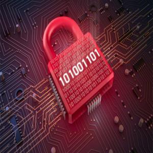 Veri -Sistem Güvenliği